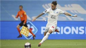 Soi kèo nhà cái Marseille vs Lorient. Nhận định, dự đoán bóng đá Ligue 1 (1h45, 18/10)