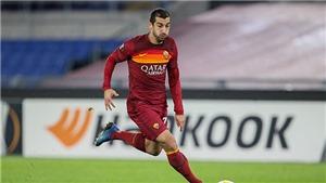 Soi kèo nhà cái Roma vs Napoli. Nhận định, dự đoán bóng đá Serie A(23h00, 24/10)