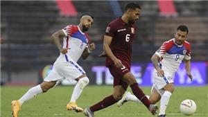 Soi kèo nhà cái Chile vs Venezuela. Nhận định, dự đoán bóng đá World Cup 2022 (7h00, 15/10)