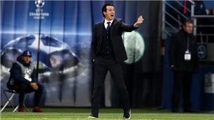 NÓNG: Arsenal bất ngờ loại Arteta, chuẩn bị bổ nhiệm Unai Emery