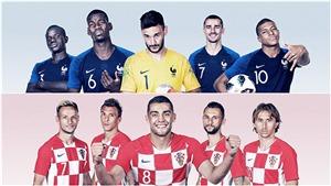 Tiền bạc có thể mua thành công tại World Cup không?