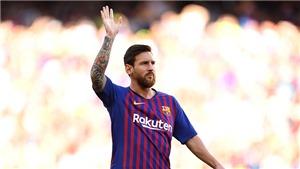 Link xem trực tiếp Barcelona vs Alaves (3h15, 19/8)