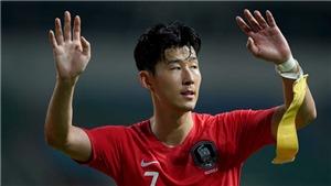 U23 Việt Nam vs U23 Hàn Quốc: ĐKVĐ U23 Hàn Quốc mạnh cỡ nào?