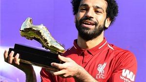 5 ứng viên nặng ký cho danh hiệu 'Vua phá lưới' Premier League 2018-19