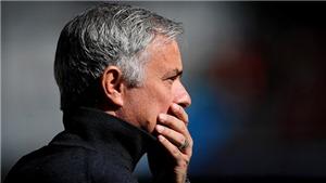 Góc Marcotti: M.Unên chuẩn bị cho cuộc sống hậu Mourinho