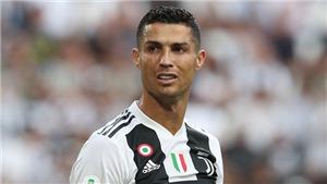 Jorge Valdano: 'Real Madrid đã quá xem thường việc bán Ronaldo'