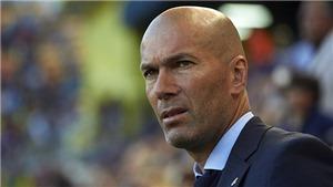 MU sa thải Mourinho: Zidane, Conte hay Blanc? Ai sẽ dẫn dắt MU?