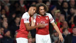 Link xem TRỰC TIẾP Brighton vs Arsenal (0h30, 27/12)