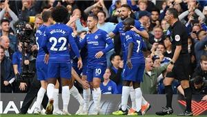 Link xem TRỰC TIẾP Watford vs Chelsea (2h30, 27/12)