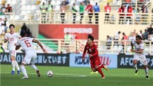 CẬP NHẬT sáng 13/1: Việt Nam tìm cơ hội trước Yemen. Liverpool và Chelsea cùng nhau chiến thắng