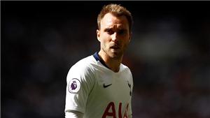 Xem TRỰC TIẾP Fulham vs Tottenham (23h00, 20/1) ở đâu?