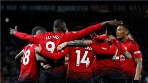 TRỰC TIẾP MU vs Reading. Trực tiếp bóng đá MU. Link xem trực tiếp MU. Trực tiếp FA Cup