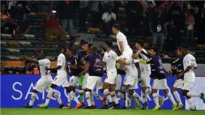 VIDEO: Thắng thuyết phục Nhật Bản, Qatar vô địch Asian Cup 2019