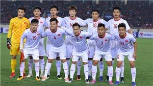 Xem trực tiếp bóng đá U23 Việt Namvs Thái Lan. VTC3. VTV5. VTV6. Trực tiếp bóng đá