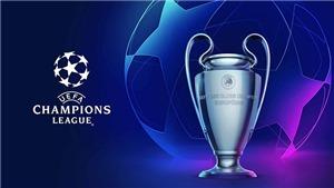 CẬP NHẬT Tứ kết C1: Mourinho cảnh báo Man City và Liverpool. Solskjaer muốn tái hiện MU 1999