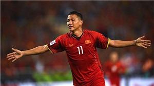 Trực tiếp bóng đá Việt Nam vs Curacao (VTC1, VTC3, VTV6, VTV5)