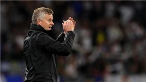 MU: Solskjaer khát khao có một thủ lĩnh như Roy Keane ở Manchester United