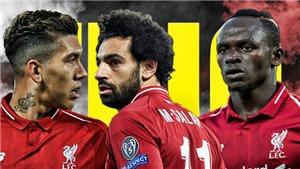 Copa America và CAN ảnh hưởng Liverpool ra sao?