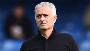 Jose Mourinho đàm phán với tỷ phú giàu nhất Trung Quốc để dẫn dắt Guangzhou Evergrande