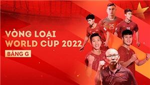 Sạch vé trận Việt Nam-Malaysia qua ứng dụng VinID sau 3 phút