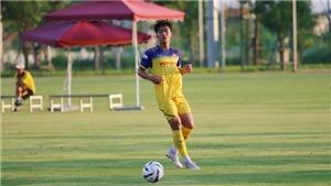 XEM BÓNG ĐÁ TRỰC TIẾP: U21 Việt Nam vs Sinh viên Nhật Bản (18h). VTV6 trực tiếp U21 Quốc tế 2019