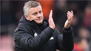 Bournemouth 1-0 MU: Ole Solskjaer thừa nhận mắc sai lầm khiến MU nhận thất bại