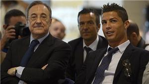 CẬP NHẬT sáng 20/6: Conte sắp gia hạn hợp đồng với Chelsea. Man City đáp trả Man United trên TTCN
