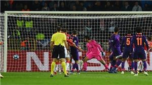 ĐIỂM NHẤN Crvena Zvezda 2-0 Liverpool: Hàng công vô duyên, tuyến giữa tê liệt, Liverpool tự bắn vào chân