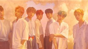 BTS 'tàn phá' hàng loạt kỷ lục, lập nên lịch sử Kpop với 'DNA'