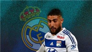 CHUYỂN NHƯỢNG 23/6: M.U đổi Pogba lấy Rakitic. Man City sắp hoàn tất thương vụ Jorginho
