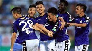 Nhận định Viettel vs Hà Nội (19h00, 6/3), vòng 3 V-League 2019. Trực tiếp BĐTV, FPT Play, FPT TH