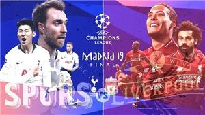 CẬP NHẬT tối 1/6: Nhà vua châu Âu sắp lộ diện. MU chơi lớn vì Joao Felix. Cựu sao Arsenal qua đời