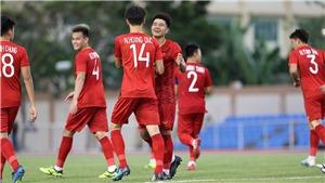 Bảng xếp hạng FIFA: Việt Nam tăng 3 bậc, Thái Lan tụt mạnh trong tháng 11