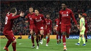 Trực tiếp bóng đá hôm nay: Liverpool vs Brighton, Chelsea vs West Ham (22h00 hôm nay). Xem trực tiếp K+PC, K+NS