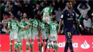BÓNG ĐÁ HÔM NAY 9/3: MU và Juventus thắng lớn. Real mất ngôi đầu bảng vào tay Barca