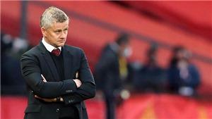 Bóng đá hôm nay 12/10: Anh thắng Bỉ, Pháp hòa Bồ Đào Nha. MU lên kế hoạch sa thải Solskjaer