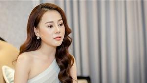 'Quỳnh búp bê' Phương Oanh thừa nhận phẫu thuật thẩm mỹ