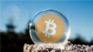 Đào bitcoin 'ngốn' nhiều năng lượng hơn mức tiêu thụ điện năng của Đan Mạch