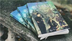 Xem thấy nghe đọc: Từ Hội sách mùa Xuân, tọa đàm văn học fantasy đến Ngày Thơ Việt Nam