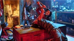Khó có chuyện 'Hai Phượng' bán được 5 triệu USD cho Netflix
