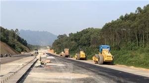 Đã làm rõ nguồn tiền của Tập đoàn Đèo Cả tại cao tốc Bắc Giang - Lạng Sơn