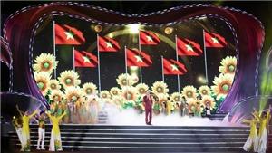 Đạo diễn Hoàng Nhật Nam 'vẽ' bức tranh 'nghệ thuật' về Ninh Thuận