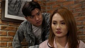 Diễn viên Bảo Thanh: 'Không cổ xúy giới trẻ kiếm tiền bằng mọi giá'