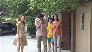 Phim 'Về nhà đi con' hoãn phát sóng khiến các fan chờ đợi