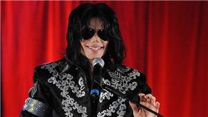 10 năm Michael Jackson mất: Thế giới lại chia rẽ vì ông hoàng nhạc Pop