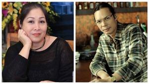Đạo diễn Việt - Đức cùng chung tay dựng 4 phiên bản 'Truyện Kiều'