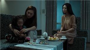 Phim 'Cha ma': Vì sao 'chất' nhưng thất thế về doanh thu?