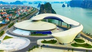 Quảng Ninh sẽ tổ chức Liên hoan Xiếc thế giới - Hạ Long 2019