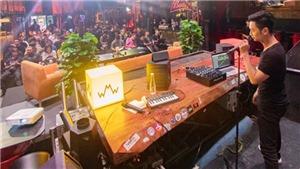 Nhìn lại thị trường nhạc Việt: Để đưa âm nhạc Việt Nam ra thế giới