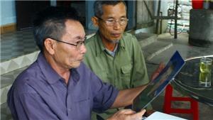 Nghệ An: Bắt 8 đối tượng tổ chức, môi giới xuất cảnh, cư trú ở nước ngoài trái phép